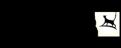 Logo poujoulat - Hervé Gehin