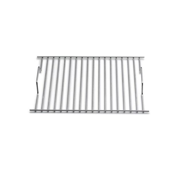 Berr Box grille - Hervé Gehin