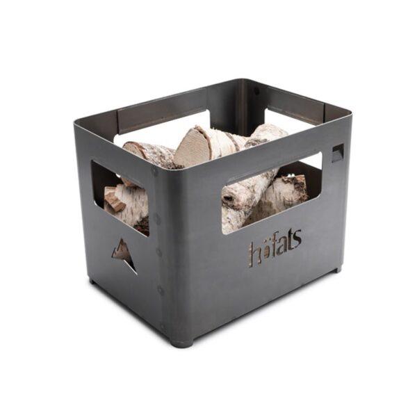 Beer box - Hervé Gehin