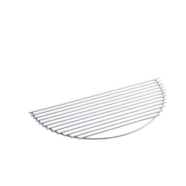 Bowl grille - Hervé Gehin