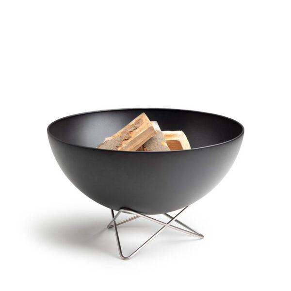 Bowl - Hervé Gehin