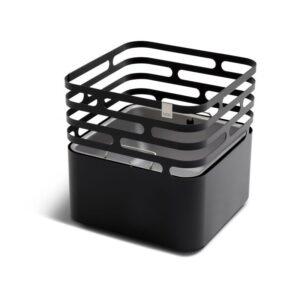 Cube - Hervé Gehin
