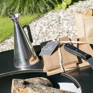accessoires de cuisine hervé gehin